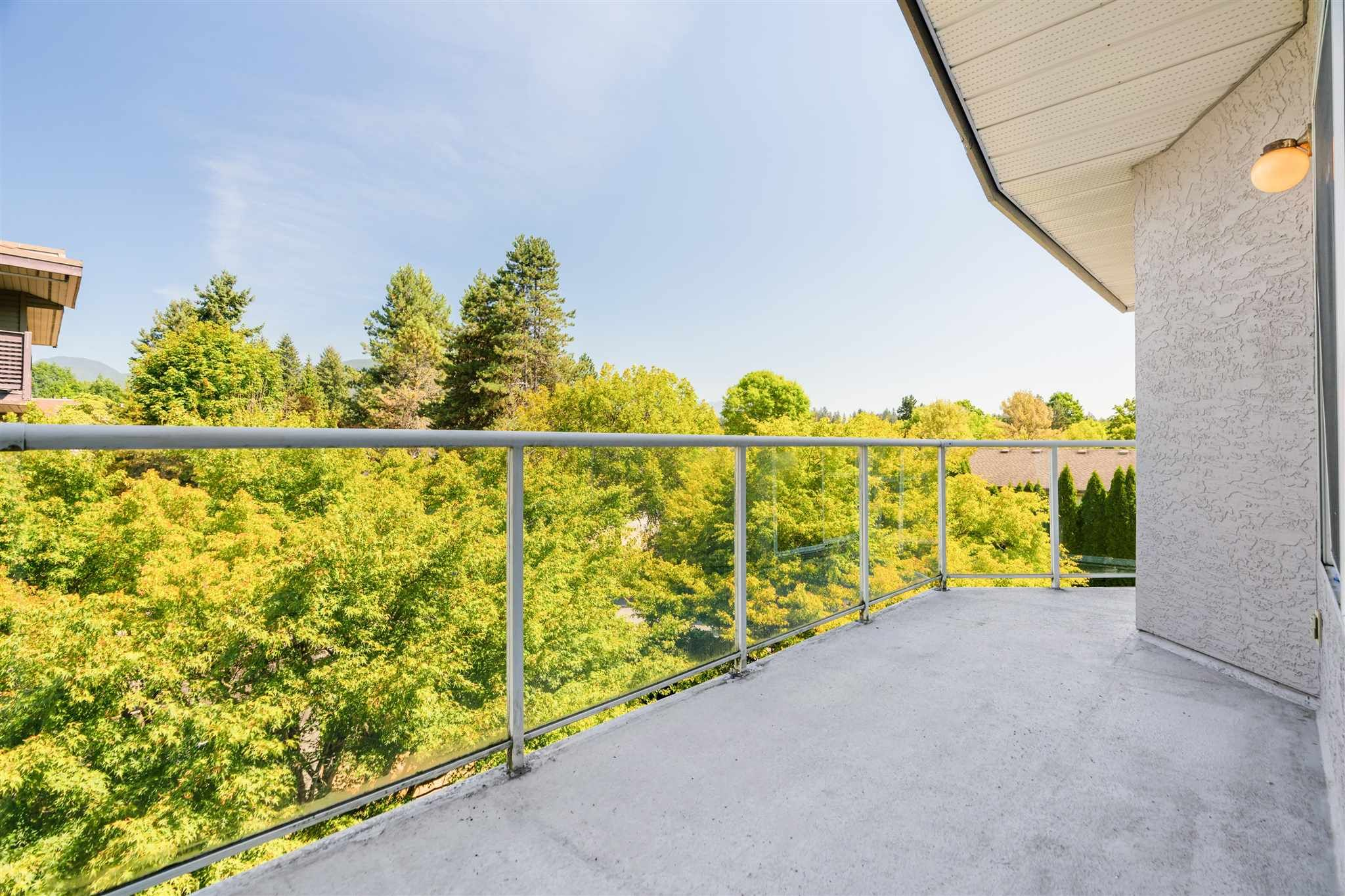 Photo 28: Photos: 303 1171 PIPELINE Road in Coquitlam: New Horizons Condo for sale : MLS®# R2607932