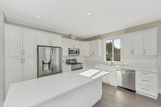 Photo 54: 1390 Donnay Dr in : Du East Duncan House for sale (Duncan)  : MLS®# 869355