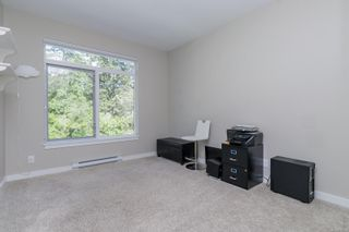 Photo 17: 300 591 Latoria Rd in : Co Olympic View Condo for sale (Colwood)  : MLS®# 875313