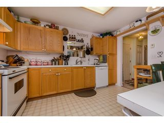 "Photo 5: 104 7500 COLUMBIA Street in Mission: Mission BC Condo for sale in ""Edwards Estates"" : MLS®# R2199641"
