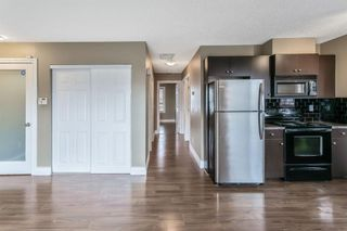 Photo 8: 92 92 Erin Woods Court SE in Calgary: Erin Woods Apartment for sale : MLS®# A1153347