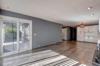 Photo 18: 28 Ranchridge Crescent NW in Calgary: Ranchlands Detached for sale : MLS®# A1126271