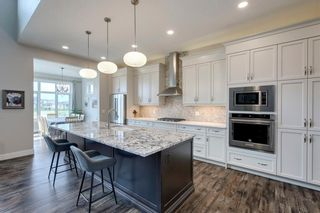 Photo 7: 78 Whispering Springs Way: Heritage Pointe Detached for sale : MLS®# C4265112