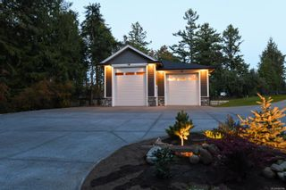 Photo 65: 955 Balmoral Rd in : CV Comox Peninsula House for sale (Comox Valley)  : MLS®# 885746
