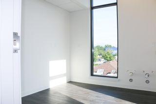 Photo 14: 300 11770 FRASER STREET in Maple Ridge: East Central Office for lease : MLS®# C8039575