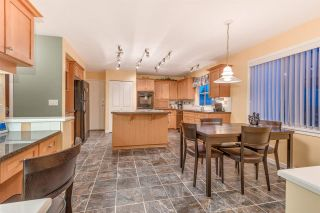 """Photo 8: 5 ASPEN Court in Port Moody: Heritage Woods PM House for sale in """"HERITAGE WOODS"""" : MLS®# R2292546"""