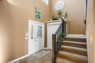 Photo 3: 240 Hawkmere Way: Chestermere Detached for sale : MLS®# A1147898