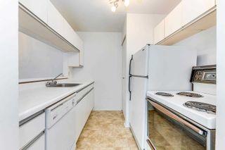 Photo 12: 823 1450 Glen Abbey Gate in Oakville: Glen Abbey Condo for lease : MLS®# W5217020