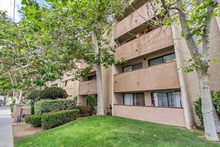Photo 2: CITY HEIGHTS Condo for sale : 2 bedrooms : 4041 Oakcrest Drive #203 in San Diego