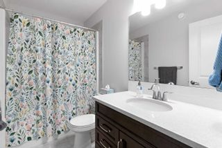 Photo 14: 4026 KENNEDY Close in Edmonton: Zone 56 House for sale : MLS®# E4259478