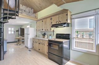 Photo 9:  in : Ogden Residential  (Calgary)