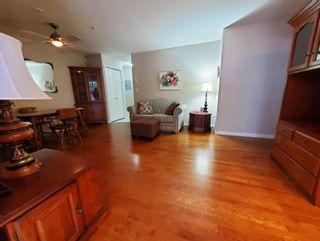 Photo 6: 108 3128 FLINT STREET in Port Coquitlam: Glenwood PQ Condo for sale : MLS®# R2608768