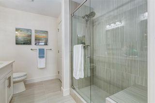 Photo 20: 1124 2330 FISH CREEK Boulevard SW in Calgary: Evergreen Apartment for sale : MLS®# C4277953