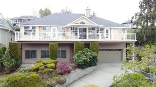 Photo 1: 3339 Stephenson Point Rd in : Na Departure Bay House for sale (Nanaimo)  : MLS®# 874392