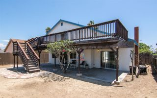 Photo 18: ENCANTO House for sale : 4 bedrooms : 7410 Ledgewood Place in San Diego
