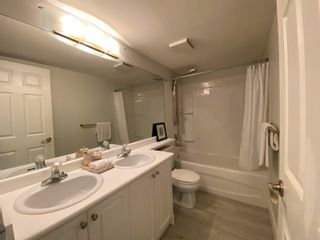 """Photo 10: 202 2212 OXFORD Street in Vancouver: Hastings Condo for sale in """"CITY VIEW PLACE"""" (Vancouver East)  : MLS®# R2619108"""