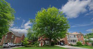 Photo 28: 78 Zina Street: Orangeville House (2-Storey) for sale : MLS®# W4660757