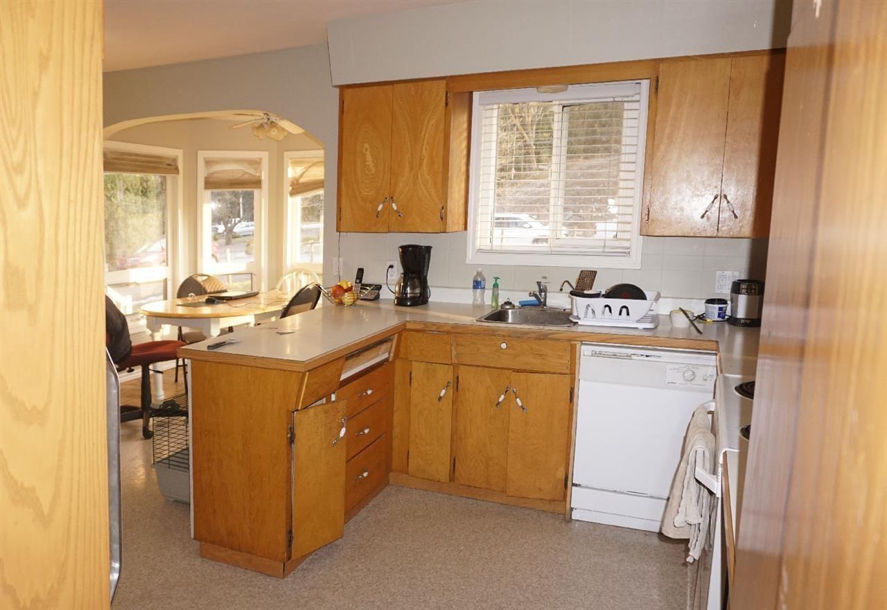 Photo 8: Photos: 53829 MCGREGOR Road in Rosedale: Rosedale Popkum House for sale : MLS®# R2140430
