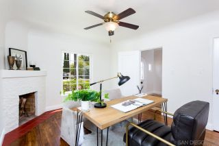 Photo 21: KENSINGTON House for sale : 3 bedrooms : 4890 Biona Dr in San Diego