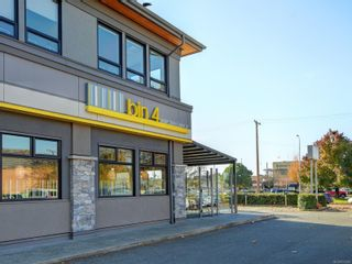 Photo 23: 118 1025 Inverness Rd in Saanich: SE Quadra Condo for sale (Saanich East)  : MLS®# 874962