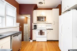 Photo 12: 401 Machray Avenue in Winnipeg: North End Residential for sale (4C)  : MLS®# 202114161
