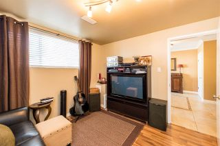 Photo 9: 1580 HAVERSLEY Avenue in Coquitlam: Central Coquitlam House for sale : MLS®# R2271583