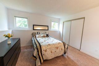 Photo 22: 22 Chaldecott Cove in Winnipeg: Richmond West Residential for sale (1S)  : MLS®# 202120469
