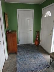 Photo 12: 5146 59 Avenue: Elk Point House for sale : MLS®# E4195131