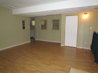 Photo 21: 2061 TOPAZ Street in ABBOTSFORD: Abbotsford West House for rent (Abbotsford)