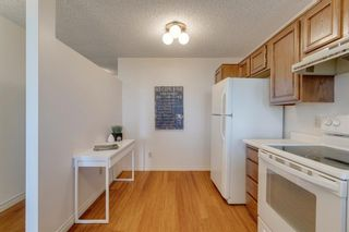 Photo 14: 362 7030 Coach Hill Road SW in Calgary: Coach Hill Apartment for sale : MLS®# A1152686