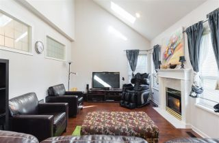 """Photo 14: 15050 SEMIAHMOO Place in Surrey: Sunnyside Park Surrey House for sale in """"Semiahmoo Wynd"""" (South Surrey White Rock)  : MLS®# R2197681"""