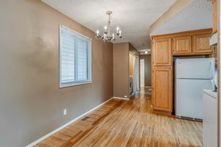 Photo 7: 2339 2 Avenue NW in Calgary: West Hillhurst Detached for sale : MLS®# A1040812