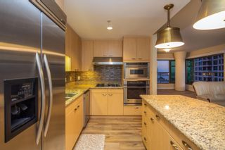Photo 14: DOWNTOWN Condo for sale : 2 bedrooms : 645 Front St #1612 in San Diego