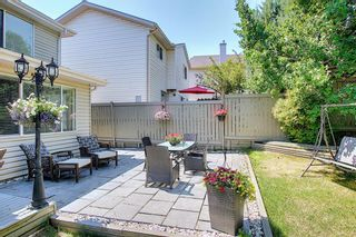 Photo 30: 75 Somerglen Place SW in Calgary: Somerset Detached for sale : MLS®# A1129654