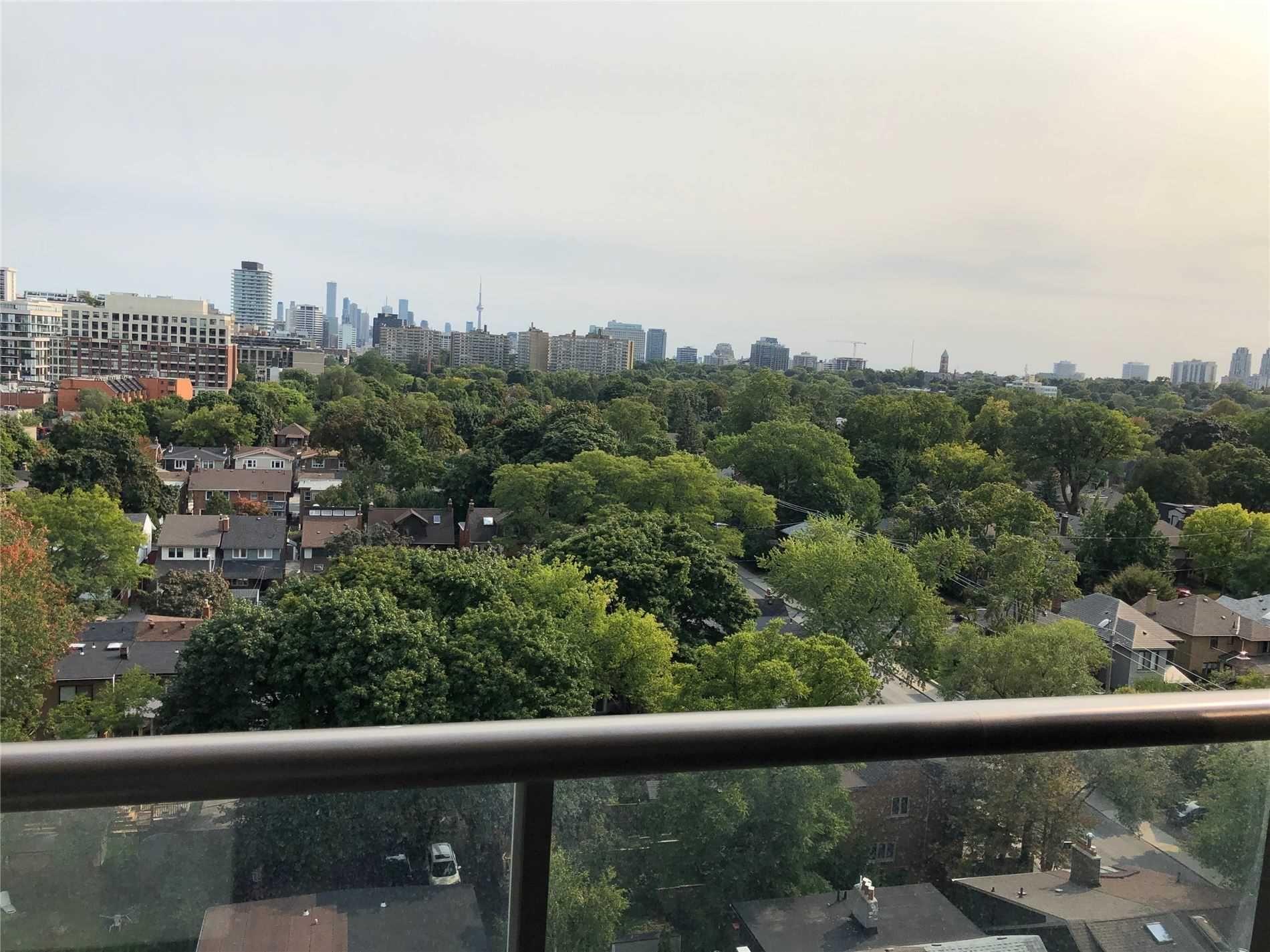 Photo 13: Photos: 1103 60 Berwick Avenue in Toronto: Yonge-Eglinton Condo for lease (Toronto C03)  : MLS®# C4822743