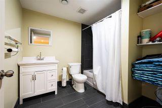 Photo 27: 17419 86 Street in Edmonton: Zone 28 House for sale : MLS®# E4240609