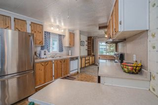 """Photo 11: 24 8254 134 Street in Surrey: Queen Mary Park Surrey Manufactured Home for sale in """"WESTWOOD ESTATES"""" : MLS®# R2508251"""