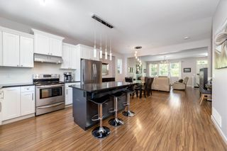 """Photo 16: 24245 102 Avenue in Maple Ridge: Albion House for sale in """"ALBION"""" : MLS®# R2598161"""