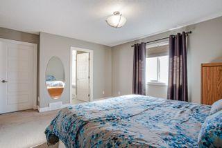 Photo 20: 13619 165 Avenue in Edmonton: Zone 27 House for sale : MLS®# E4266422