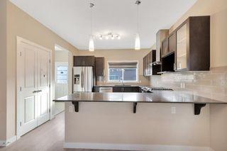 Photo 11: 263 Cornerstone Avenue NE in Calgary: Cornerstone Semi Detached for sale : MLS®# A1069898