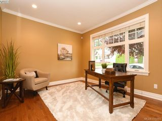 Photo 22: 3878 South Valley Dr in VICTORIA: SW Strawberry Vale House for sale (Saanich West)  : MLS®# 825761