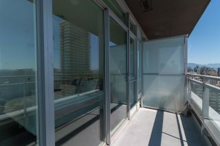 """Photo 22: 3107 1372 SEYMOUR Street in Vancouver: Downtown VW Condo for sale in """"THE MARK"""" (Vancouver West)  : MLS®# R2481345"""