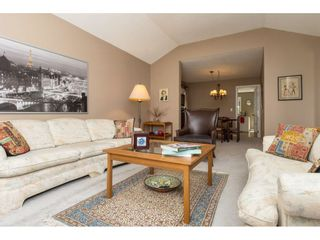 "Photo 3: 11916 WOODRIDGE Crescent in Delta: Sunshine Hills Woods House for sale in ""Sunshine Hills"" (N. Delta)  : MLS®# R2075798"