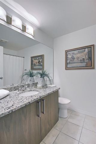 Photo 34: 110 838 19 Avenue SW in Calgary: Lower Mount Royal Apartment for sale : MLS®# A1073517