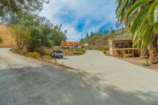 Photo 32: BONITA House for sale : 5 bedrooms : 4101 Sweetwater Rd