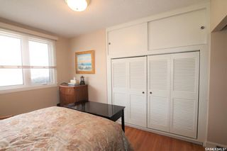 Photo 16: 631 North Hill Drive in Swift Current: North Hill Residential for sale : MLS®# SK844867