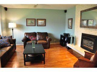 Photo 2: 1033 50B Street in Tsawwassen: Tsawwassen Central House for sale : MLS®# V946783