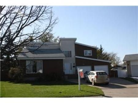 Main Photo: 22 KIRK Crescent: Residential for sale (Maples)  : MLS®# 1019689