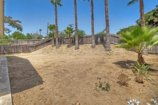 Photo 22: 331 Beaumont Ct in Vista: Residential for sale (92084 - Vista)  : MLS®# 170045073