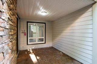 Photo 24: 106 1175 55 STREET in Delta: Tsawwassen Central Condo for sale (Tsawwassen)  : MLS®# R2607071